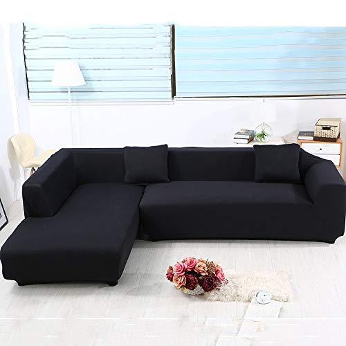 Grea Sofa Cover Stretch Flessibile Big Elasticity Couch Cover Divano Funiture Cover 1/2/3/4 Seat...