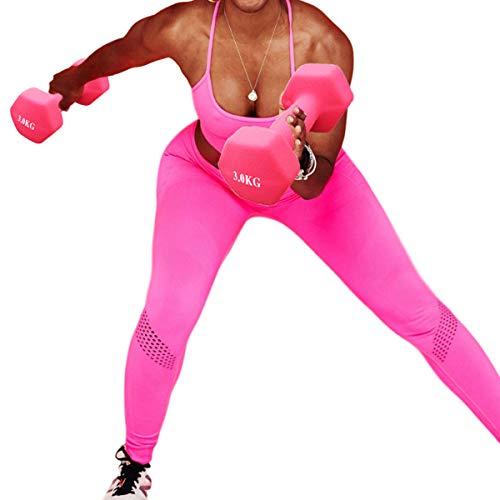 41GhEGgjAtL - Home Fitness Guru
