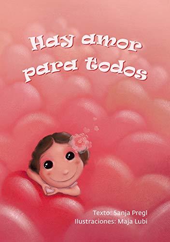 Hay Amor Para Todos (PICARONA)