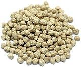 ひよこ豆 1kg アメ横 大津屋 チャナ ヒヨコマメ ガルバンソ エジプト豆 chickpea