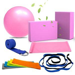 41GtswZaWoL - Home Fitness Guru