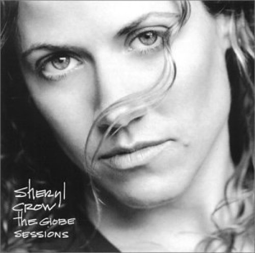 The Globe Sessions by Sheryl Crow (1998)