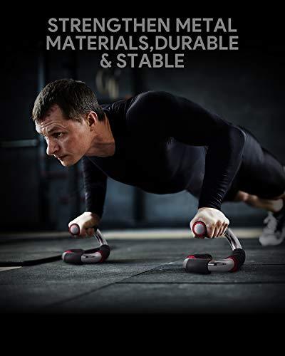 41Gz OjGJAL - Home Fitness Guru