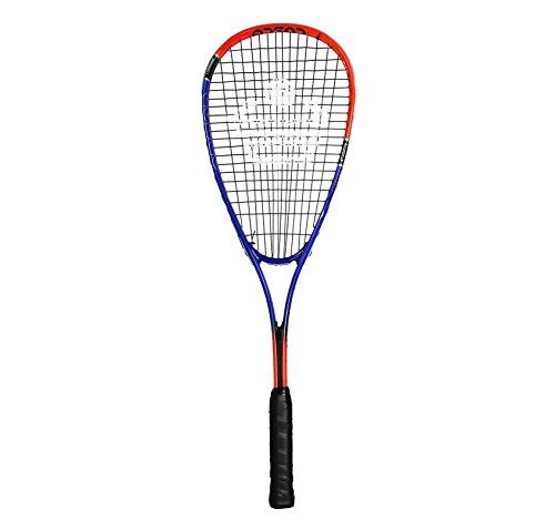 Cosco Power -175 Squash Racquet