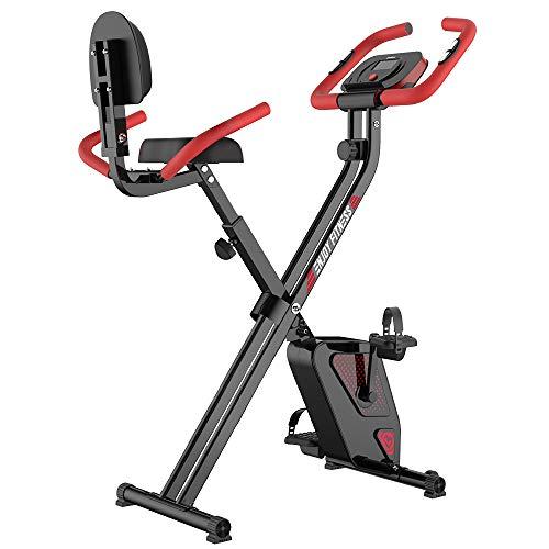 41H19uEmvWL - Home Fitness Guru