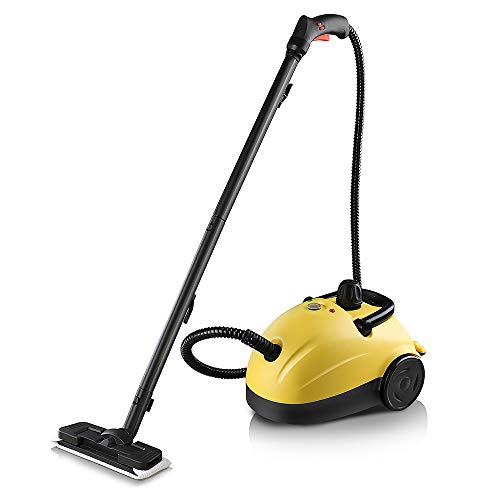 Linsion Muti-Purpose Steam Cleaner