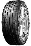 Goodyear Eagle F1 Asymmetric 5 XL 235/40R18 95Y Neumático veranos