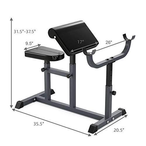 41HBFTgQSPL - Home Fitness Guru