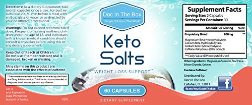 Weight Loss Program for Women & Men, All Natural & Powerful Fat Burning Ingredients, No HCG, No Injections, No Meds 6