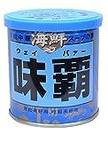海鮮ウェイパー(味覇)250g 1缶