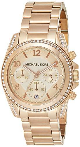 Orologi Da Donna Michael Kors Mk5263