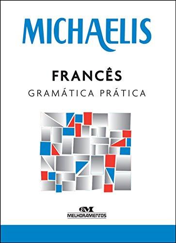 Michaelis. Francês. Gramática Prática