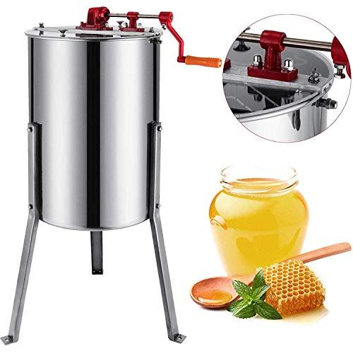 Happybuy Electric Honey Extractor