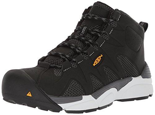 Keen Utility San Antonio Industrial Shoe for Men