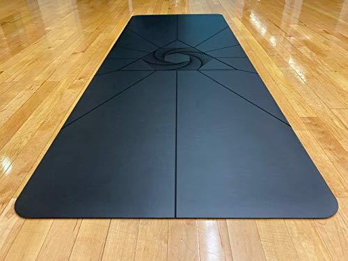 41Hp2XJfWoL - Home Fitness Guru