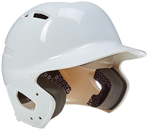 41HrajCAXnL - The 7 Best Batting Helmets to Protect Against Head Injuries