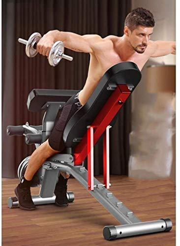 41HzLOZAGjL - Home Fitness Guru