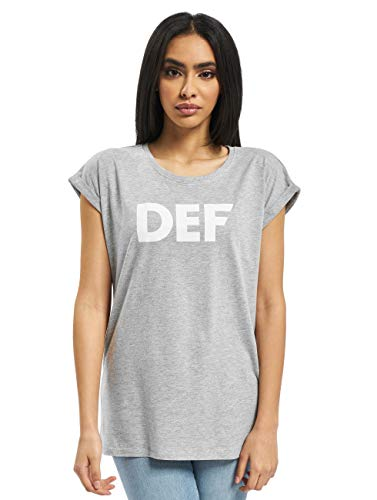 DEF Donna T-Shirt Sizza