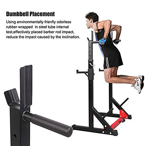 41I1ZjK27ML - Home Fitness Guru