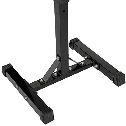 41I4O3c43vL - Home Fitness Guru