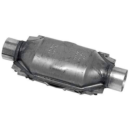 Walker Exhaust Standard EPA Catalytic Converter 15042 Catalytic Converter