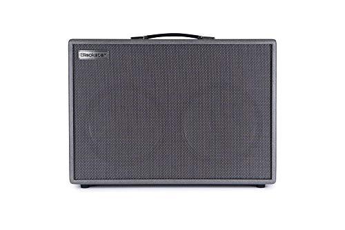 Blackstar Silverline Stereo Deluxe 100w 212