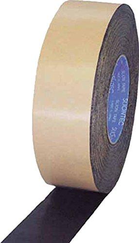 スリオン 両面スーパーブチルテープ(1mm厚) 5931002050X15