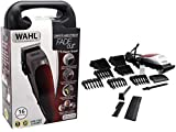 Wahl Vogue Mains Hair Clipper Shaver Set Satin / Black 79305-017 the Best Quality Fast Shipping Ship Worldwide From Hengheng Shop