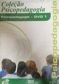 Colección Psicopedagogia - Psicopedagogia DVD 1