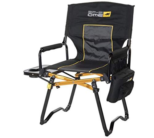 Directors Chair Compact Usa