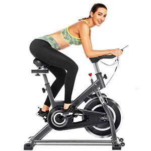 41II5Ok7khL - Home Fitness Guru