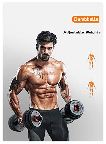41IIZLGrX3L - Home Fitness Guru