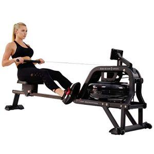 41IJwtqhqUL - Home Fitness Guru