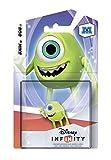 Classification PEGI : ages_7_and_over Plate-forme : Toutes plates-formes Editeur : Disney Date de sortie : 2013-09-19 Edition : Bob