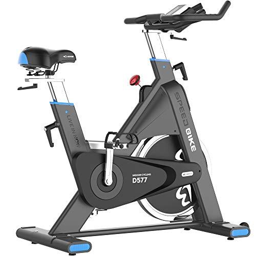 41IM9i7EMVL - Home Fitness Guru