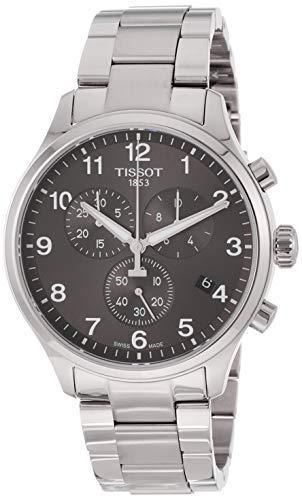 TISSOT - Chrono XL Classic T1166171105701, Herrenuhr