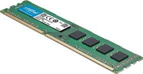 Crucial-RAM-8GB-DDR3-1600-MHz-CL11-Desktop-Memory-CT102464BD160B