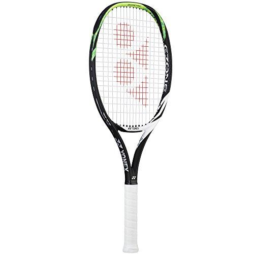 Yonex E zone Rally Tennis Racket