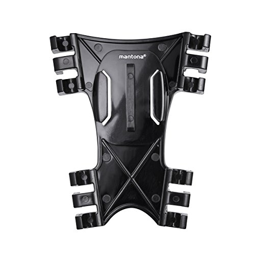 Mantona Kite - Supporto per GoPro