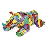 Bestway Pop Rhino 198 x 117 x 84 cm,...