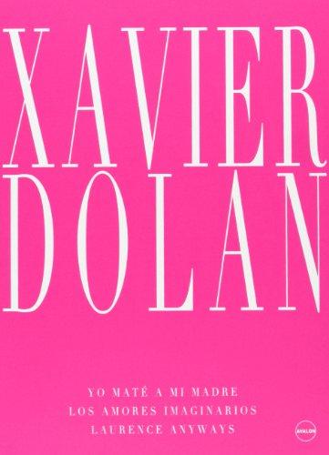Pack: Xavier Dolan (Laurence Anyways + Los Amores Imaginario