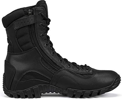 Tactical Research Belleville 960z Boot