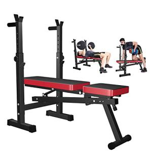 41IecVyNolL - Home Fitness Guru