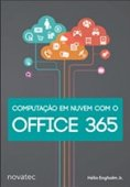Cloud Computing with Office 365
