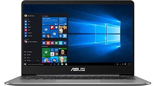 ASUS VivoBook S15 S510UF-BQ042R 1.60GHz i5–8250U Intel Core i5de...