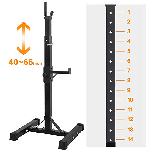 41In81Ab17L - Home Fitness Guru