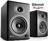 Audioengine A5+ 150W Wireless...