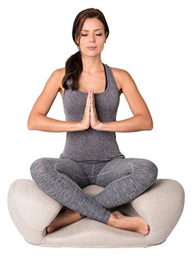 41IoiGJaRAL - Home Fitness Guru