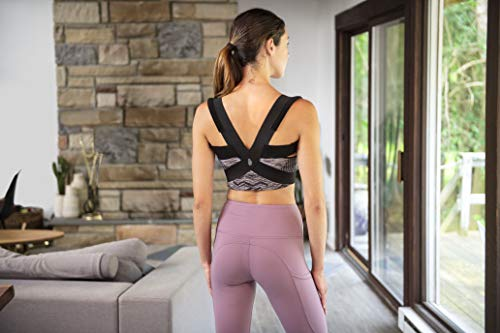 41IpoH516fL - Home Fitness Guru