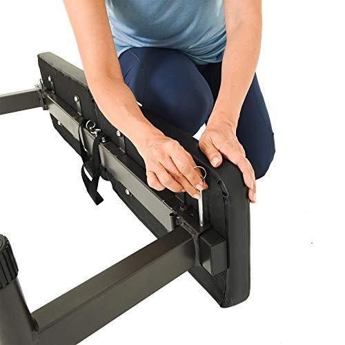 41J09 - Home Fitness Guru